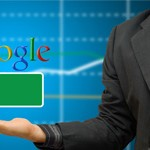 The Myths And Secrets Behind A Good Google PageRank
