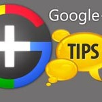 3 Tips to Effective Marketing with Google Plus