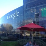 TechWyse at the GooglePlex - Insider Photos from our Google Engage Meetings...