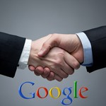 How do you Become a Google Premier Partner?