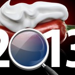 This Week in Internet Marketing 2012 12 18