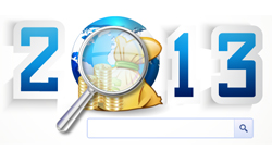 Paid Search Predictions 2013