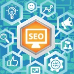 Integrating SEO and Social Media Marketing