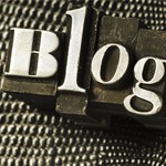 Guest Blogging & Staying Ahead With Those All Important Links In 2013