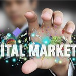 10 Reasons to Make the Transition from Traditional to Digital Marketing