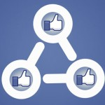 Facebook's Graph Search - A New Vital Tool Businesses Should Not Ignore