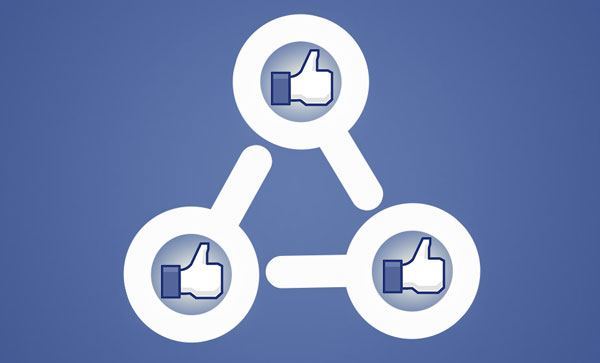 facebook-graph-search-logo-like-buttons