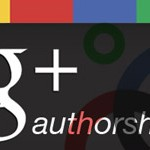 SEO & Google Plus Authorship: The Complete Guide - Act Now Or Become Ir...