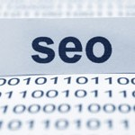 Five Ways To Build Links For Local SEO