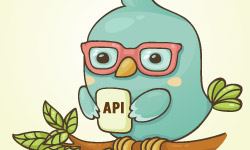 Announcing the Twitter Ads API