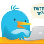 Twitter Tips For Local Businesses