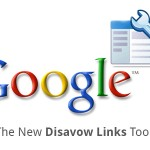 3 Tips Before Using The Google Disavow Tool