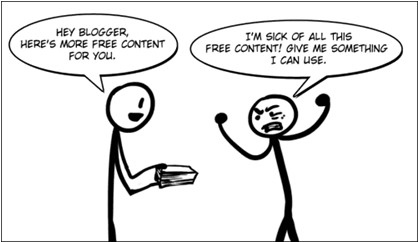 Link Building Without Content