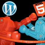 Should Small Businesses Use HTML Or CMS For Their Web Design?
