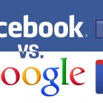 What Is Facebook Graph Search And How Is It Different From Google Search?