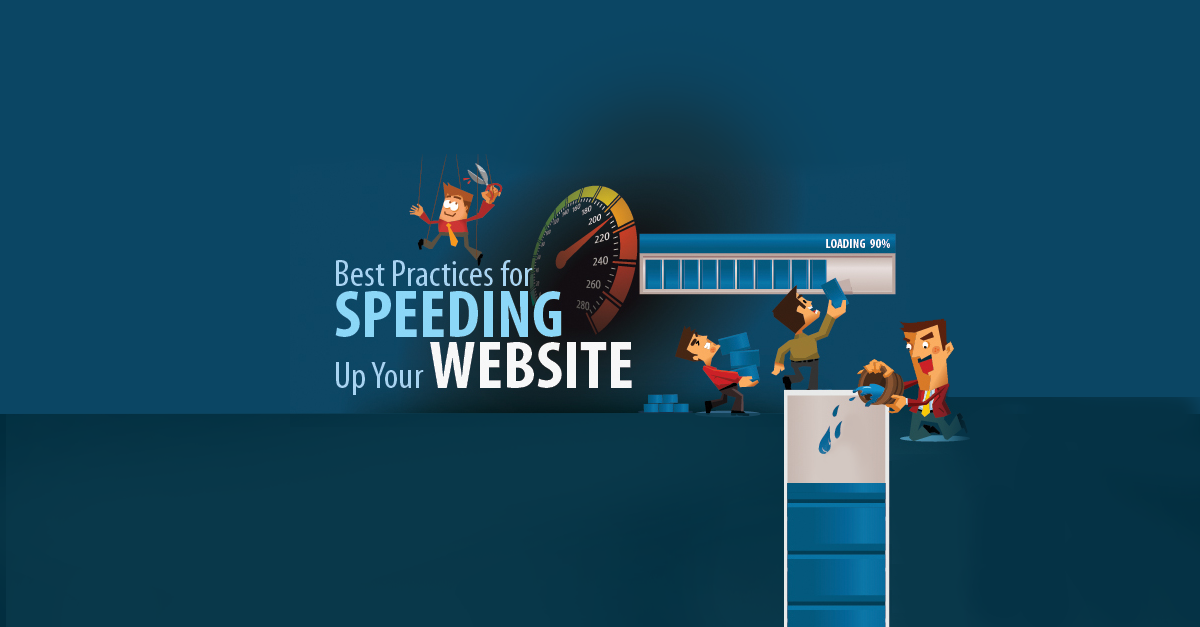 best-practice-for-speed-up-your-website