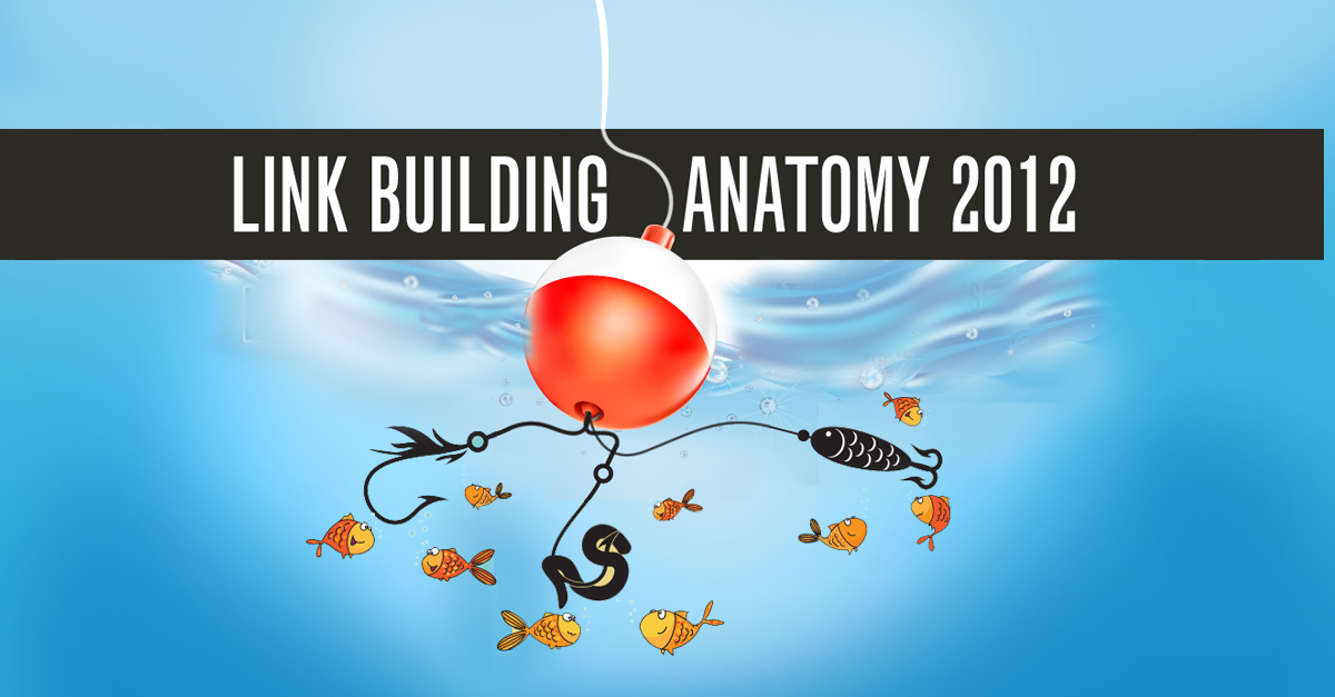 link-building-anatomy-2012