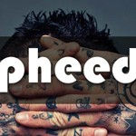 New Social Network: Pheed. Is it Really Just for Teenagers?