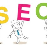 Power Tips For Great Content That's SEO Friendly