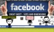 facebook-cheat-sheet-size