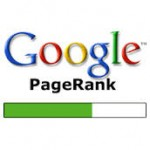 Domain Authority Pushing PageRank Aside