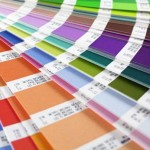 Colour Psychology: How Your Palette Impacts Your Conversion Rate