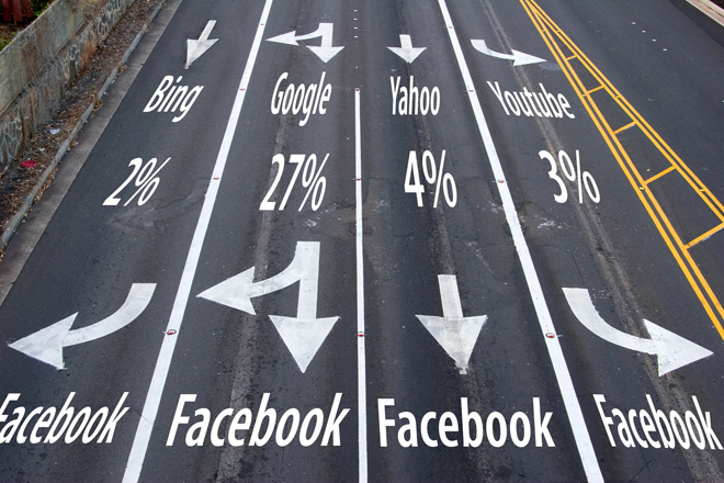 facebook-search-engine-traffic1