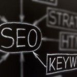 Is Your SEO Strategy Too Focussed On Keywords?