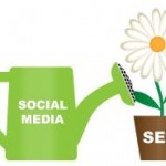 One Powerful Combination: Social Media Links And SEO