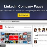 Attract More Followers on Your LinkedIn Company Page [15 Tips]