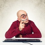 Ask the Experts: Top 3 Link Building Strategies in 2013