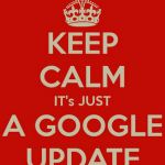 Looking Ahead And Planning For Google Algorithm Updates