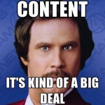 5 Ways to Generate Facebook Content