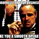 5 Reasons Why Your Business Website Should Operate In WordPress