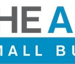 TechWyse as Key Supporter for Toronto's The Art of Small Business Conferenc...