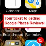 How to get Google Reviews Without a Google+ Account! [Google+ Local Busines...