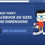 Facebook Ad Specifications and Dimensions 2014 [INFOGRAPHIC]