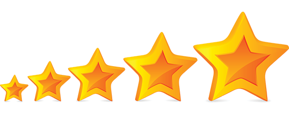 the importance of online reviews Do customer reviews really have an effect on your business click here to find out why you should be asking for more reviews reviews matter.