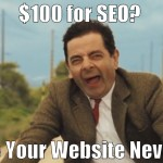The New World of SEO: How Much Does it Really Cost?