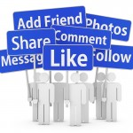 Creating Posts and Updates that Engage Your Facebook Fans