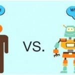 How to Think of SEO like a Human, Not Just a Robot - 8 Great Tips to Follow