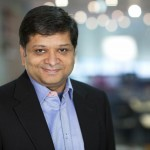 Interview with Dharmesh Shah @dharmesh of HubSpot @HubSpot