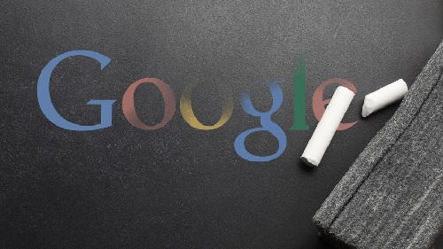 google releases new quality score guidelines techwyse rise to the