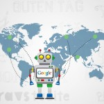 International Targeting for Multi-language Websites: Google Webmaster Tools...
