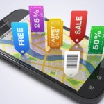 Is Your E-Commerce Website Mobile-Friendly?