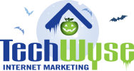 TechWyse Internet Marketing