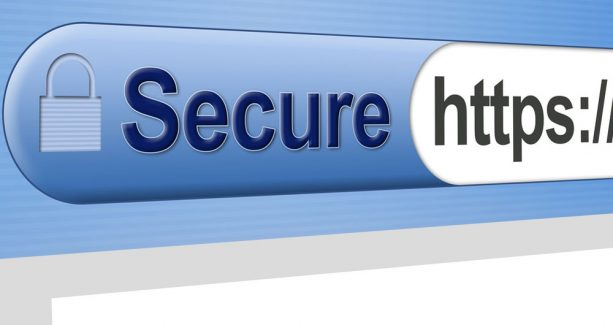 The Complete Beginners Guide on HTTPS