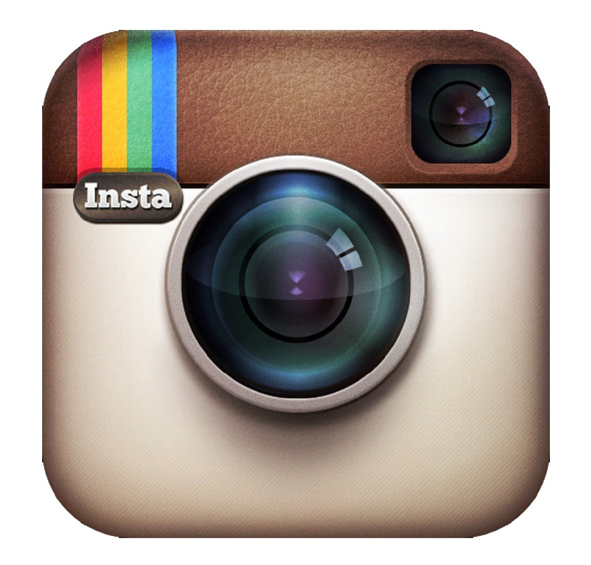 how to get more followers on instagram rise to the top blog