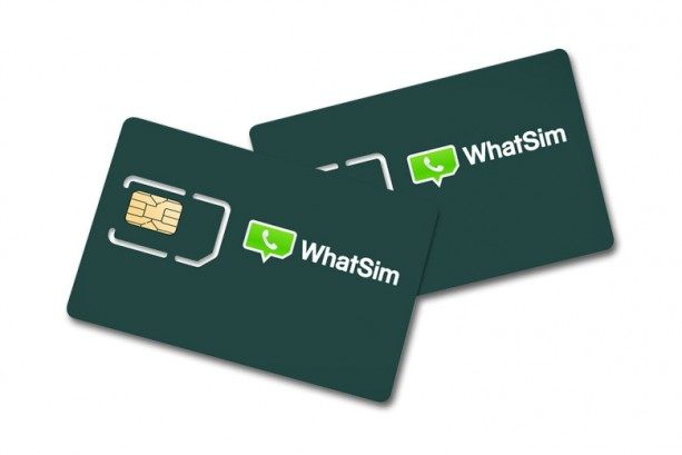 whatsim-sim-card-for-overseas-whatsapp-use-1