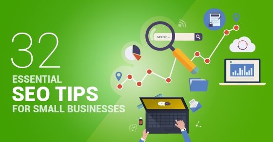 32-Essential-SEO-Tips-for-Small-Businesses
